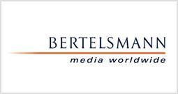 Bertelsmann