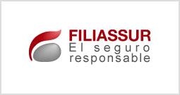 Filiasur